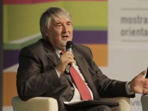 Giuliano Poletti (Corriere della Sera)