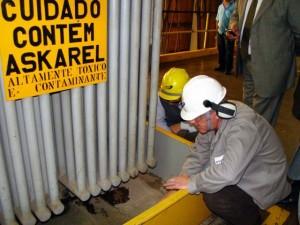 Foto unienergia.net