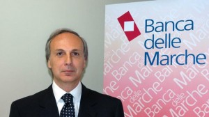 L'ex direttore generale Massimo Bianconi
