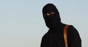 ISIS, il califfato del sedicente Stato Islamico