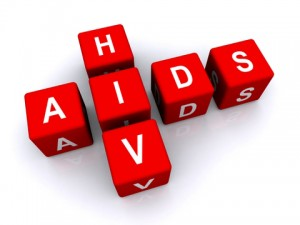 AIDS (La Gazzetta Nissena)