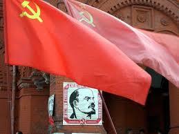 Bandiera rossa (foto salvatoreloleggio.blogspot.com)