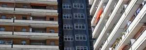 Hotel House (messaggero.it)