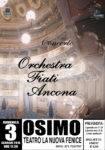Concerto Orchestra Fiati a Osimo