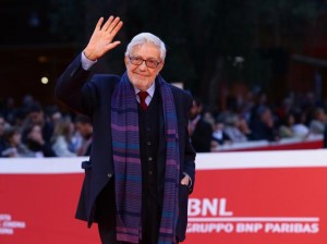 Ettore Scola (Corriere.it)