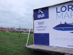 Loreto Marina (ilcittadinodirecanati.it)