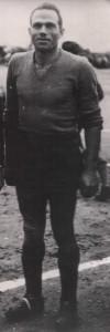 Monaldi (foto SS Portorecanati)