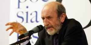 Umberto Galimberti (MicroMega)