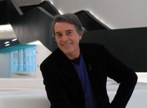 Massarini: «Per la RAI la musica non è cultura»