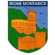 Rione Montarice