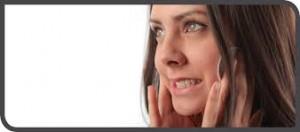 Stringere i denti (foto studiocafaro.it)