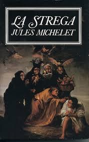 """La strega"" di Jules Michelet (foto anobili.com)"