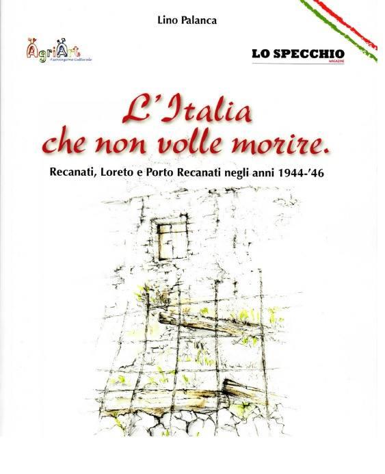 Comunicazione riconoscimento di prestigio per l 39 italia - Poesia lo specchio ...