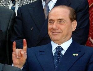 Berlusconi (foto legginotizie.com)