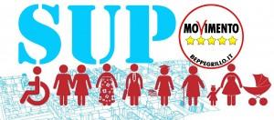 SUP (Movimento 5 Stelle)