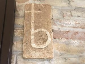 Croce Montemorello