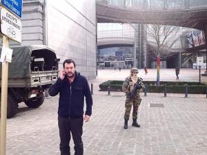 Matteo Salvini (huffingtonpost.it)