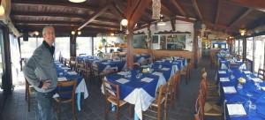 Bahari Cafè (Picchio News)