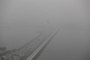 Inquinamento (Rai News)
