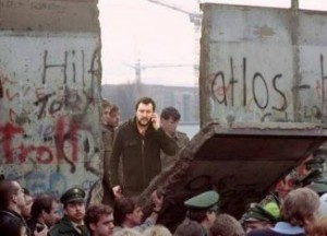 Fotomontaggio Matteo Salvini