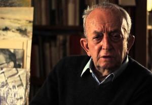Tullio De Mauro (La Voce di New York)