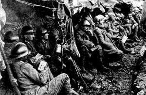 L'esercito alla guerra (serenoregis.org)