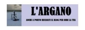 L'Argano
