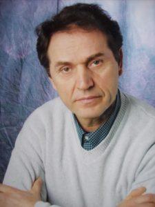 Zef Mulaj