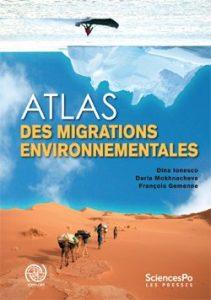 thumb-Copertina_Atlas_des_migrations_environmentales-50b7c0d3fb2808b6c33b30f8f467b40d