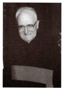 Don Giovanni Cittadini - foto da Potentia CSP n. 13