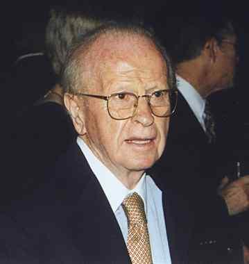 Fred Mengoni - sito www.jt10000.com