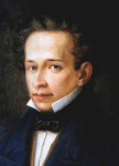 Giacomo-Leopardi.