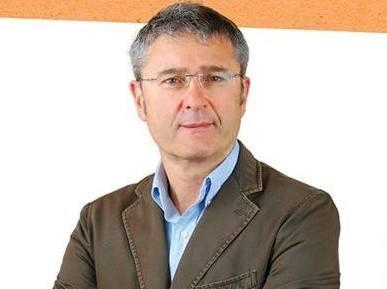 Alessandro Rovazzani
