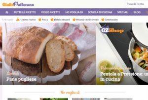 Mondadori acquisisce i siti media di Banzai.