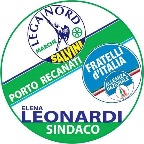 Fratelli d'Italia e Lega Nord