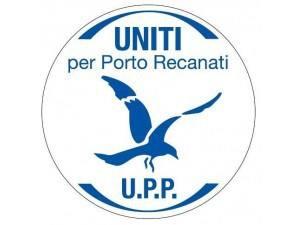 Uniti per Porto Recanati
