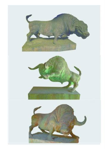 1-bisontes 1970