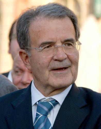 Prodi . Internet