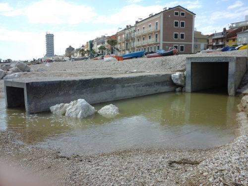 La fiumarella - sito ilcittadinodirecanati.it