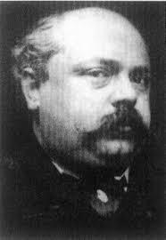 Leonello Spada