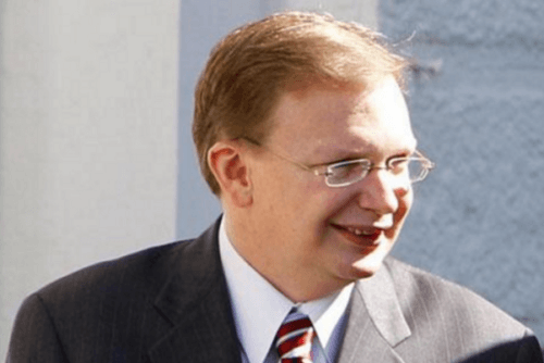 Jim Messina Internet