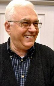 Don-Paolo-Farinella