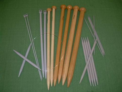 strumenti usati dalla mammana