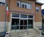 L'ospedale di Loreto