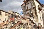 terremoto-arquata-del-tronto-0-1-680x452