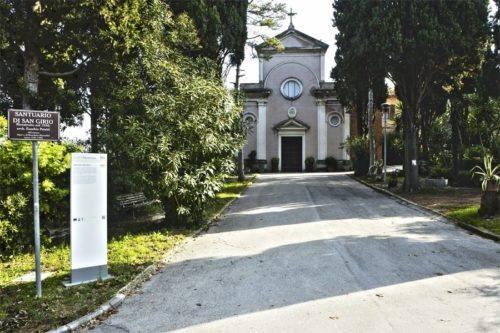 Santuario-di-San-Girio-Potenza-Picena