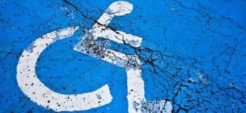 viaggiatori-disabili