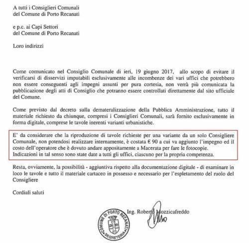 1-01_Comunicazione_Sindaco_del_20_06_2017
