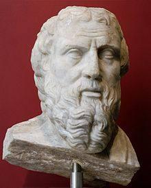 Herodotus_Massimo_Inv124478