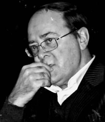 1-Lino-Palanca-era-lo-stopper-dellAdriatica-campione-dItalia-CSI-nel-1964.-Oggi-è-professore-di-Francese-in-pensione-e-autore-di-Lèngua-Matre.-Vocabolario-del-dialetto-portorecanatese.